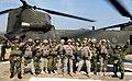 2013.4.3 한미특전사 우정강하훈련 Airborn Traning for friendship of Republic of Korea and U.S Army Special Wafare Force (8618413580).jpg