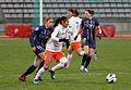 20130113 - PSG-Montpellier 036.jpg
