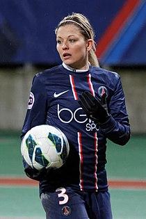 20130113 - PSG-Montpellier 086 - Laure Boulleau.jpg