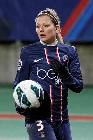 Laure Boulleau - Laure Boulleau
