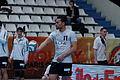 20130330 - Vendée Volley-Ball Club Herbretais - Foyer Laïque Saint-Quentin Volley-Ball - 005.jpg