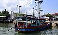 201304011054a Nam Khem Pier.jpg