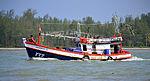 201304110919a Koh Kho Khao Pier.jpg