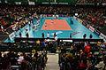 20130908 Volleyball EM 2013 Spiel Dt-Türkei by Olaf KosinskyDSC 0103.JPG