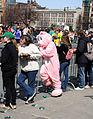 2013 Boston Marathon - Flickr - soniasu (117).jpg