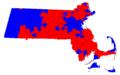 2013 MA Senate Municipal.png