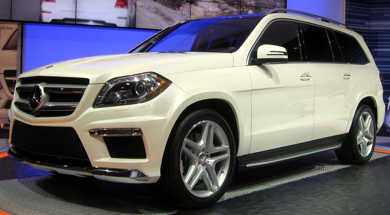 file 2013 mercedes benz gl550 2012 nyias jpg. Black Bedroom Furniture Sets. Home Design Ideas