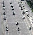 2013 Military parade in Baku 06.jpg
