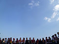 2013 Udhauli Festival 24.JPG