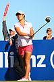 2013 Women's British Open – Danielle Kang (12).jpg