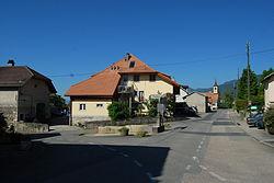 2014-05-18-Yverdon (Foto Dietrich Michael Weidmann) 052.JPG