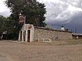 2014-07-28 13 56 07 Saloon in Ione, Nevada.JPG