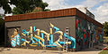 2014-07 Halle 08 Graffiti in Halle.jpg