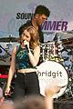 2014-0816 Bridgit Mendler (14975334612).jpg