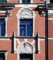20140417050DR Dresden-Pieschen Mohnstraße 28 Relief Martin Luther.jpg