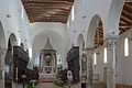 20140505 Rab church St Mary Ziborium.jpg