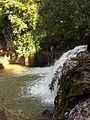 20140622 Dryanovo Monastery 25.jpg