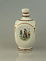 20140707 Radkersburg - Bottles - glass-ceramic (Gombocz collection) - H3498.jpg