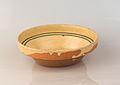 20140707 Radkersburg - Ceramic bowls (Gombosz collection) - H 4198.jpg