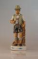 20140708 Radkersburg - Ceramic figurines - H3410.jpg