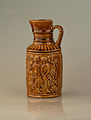 20140708 Radkersburg - Ceramic jugs - H3490.jpg