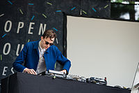 20140712 Duesseldorf OpenSourceFestival 0001.jpg