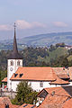 20140926 Eglise Sainte-Marie-Madeleine 003.jpg