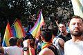 2014 İstanbul LGBT Pride (32).jpg