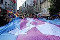 2014 İstanbul LGBT Pride (59).jpg