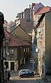 2014 Bystrzyca Kłodzka, stare miasto 01.jpg