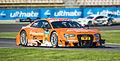 2014 DTM HockenheimringII Jamie Green by 2eight 8SC3270.jpg