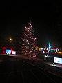 2014 Holiday Fantasy in Lights - panoramio (17).jpg
