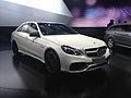 2014 Mercedes-Benz E63 AMG S 4MATIC (8404447380).jpg