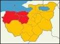 2014 Türkiye Cumhurbaşkanlığı Seçimi Bursa.png