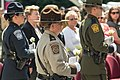 2014 U.S. Customs and Border Protection Valor Memorial & Wreath Laying Ceremony (14168225906).jpg