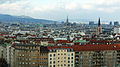 2014 View of Vienna from Bahnorama 46.JPG