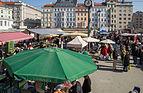 2015-02-21 Samstag am Karmelitermarkt Wien - 9415.jpg