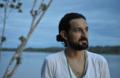 2015-03-DavidRamirez-Ordonez.png