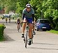 2015-05-31 09-34-02 triathlon.jpg