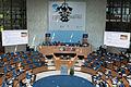 2015-07-06 World Heritage Committee Bonn by Olaf Kosinsky-101.jpg