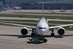 2015-08-12 Planespotting-ZRH 6112.jpg