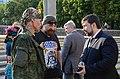 2015-08-15. Фестиваль «Большой Донбасс» 627.jpg