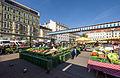 2015-10-24 Karmelitermarket on saturday, Vienna 0686.jpg