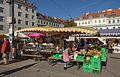 2015-10-24 Karmelitermarket on saturday, Vienna 0702.jpg