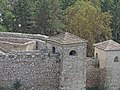 2015-10-28-Pirot fortress, Serbia.JPG