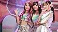 2015.9.11 SNH48 上海喜马拉雅艺术舞台 上古世纪发布会 7.jpg