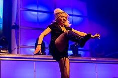 2015332225433 2015-11-28 Sunshine Live - Die 90er Live on Stage - Sven - 1D X - 0466 - DV3P7891 mod.jpg
