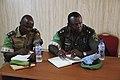 2015 04 27 AU UN Police Commissioners -5 (17110875310).jpg