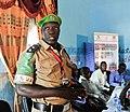 2015 05 14 Wadajir Community Policing-4 (17639808602).jpg