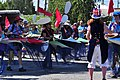 2015 Fremont Solstice parade - Anti-Shell protest 12 (19302502792).jpg